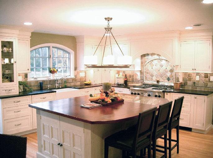 kitchen-renovation2