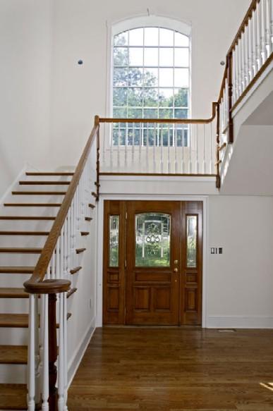 villanova-1 stairs